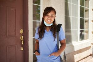 Philadelphia Academy For Nurse Aide Training, Inc. (PANAT)