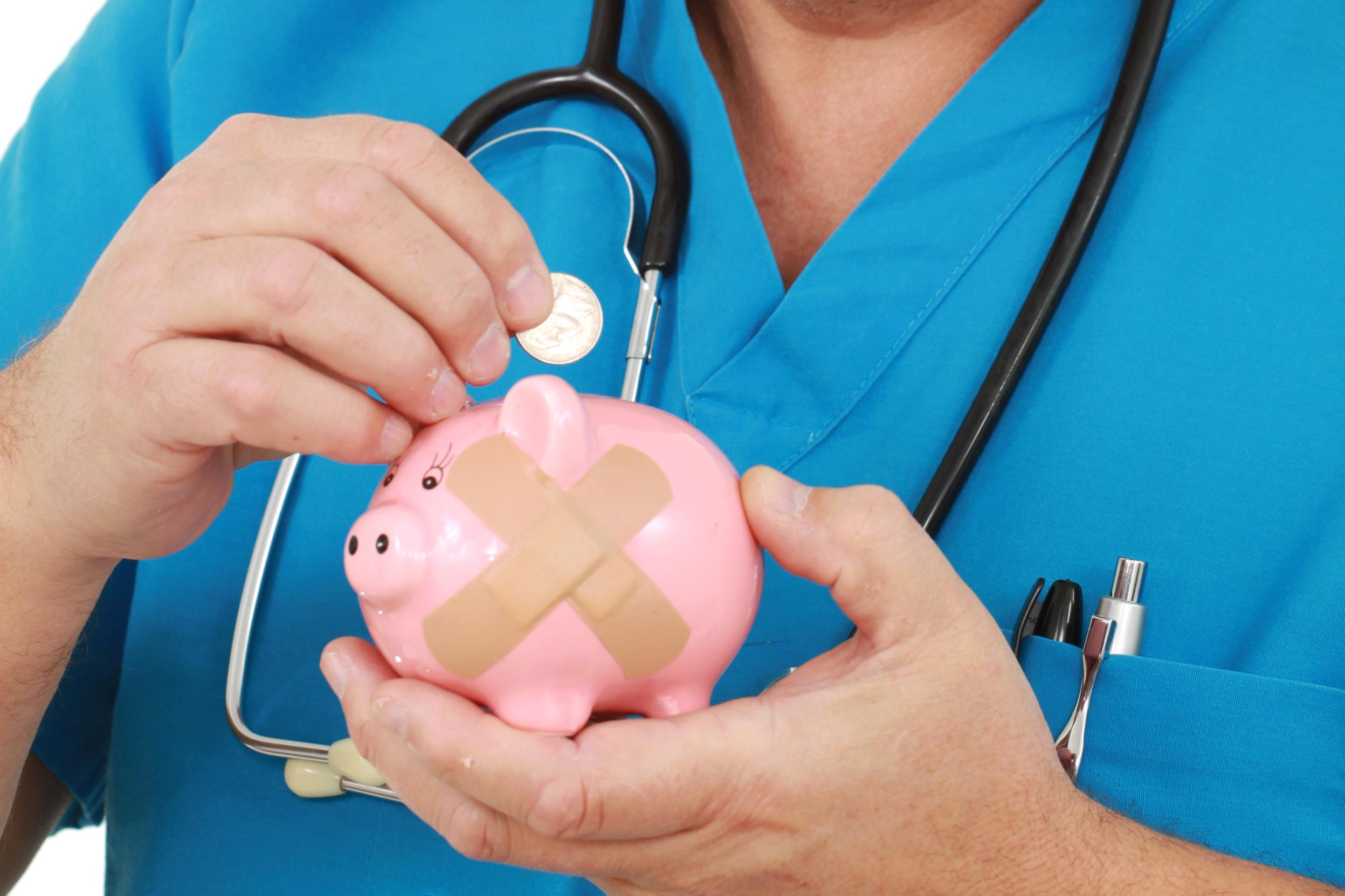 certified nurse aide reimbursement