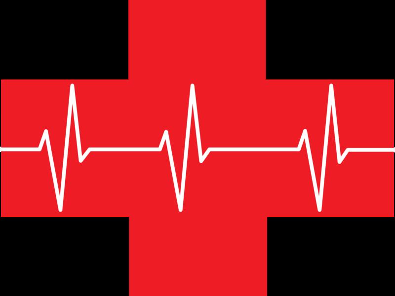 Red Cross CNA Nurse Aide Training in Philadelphia