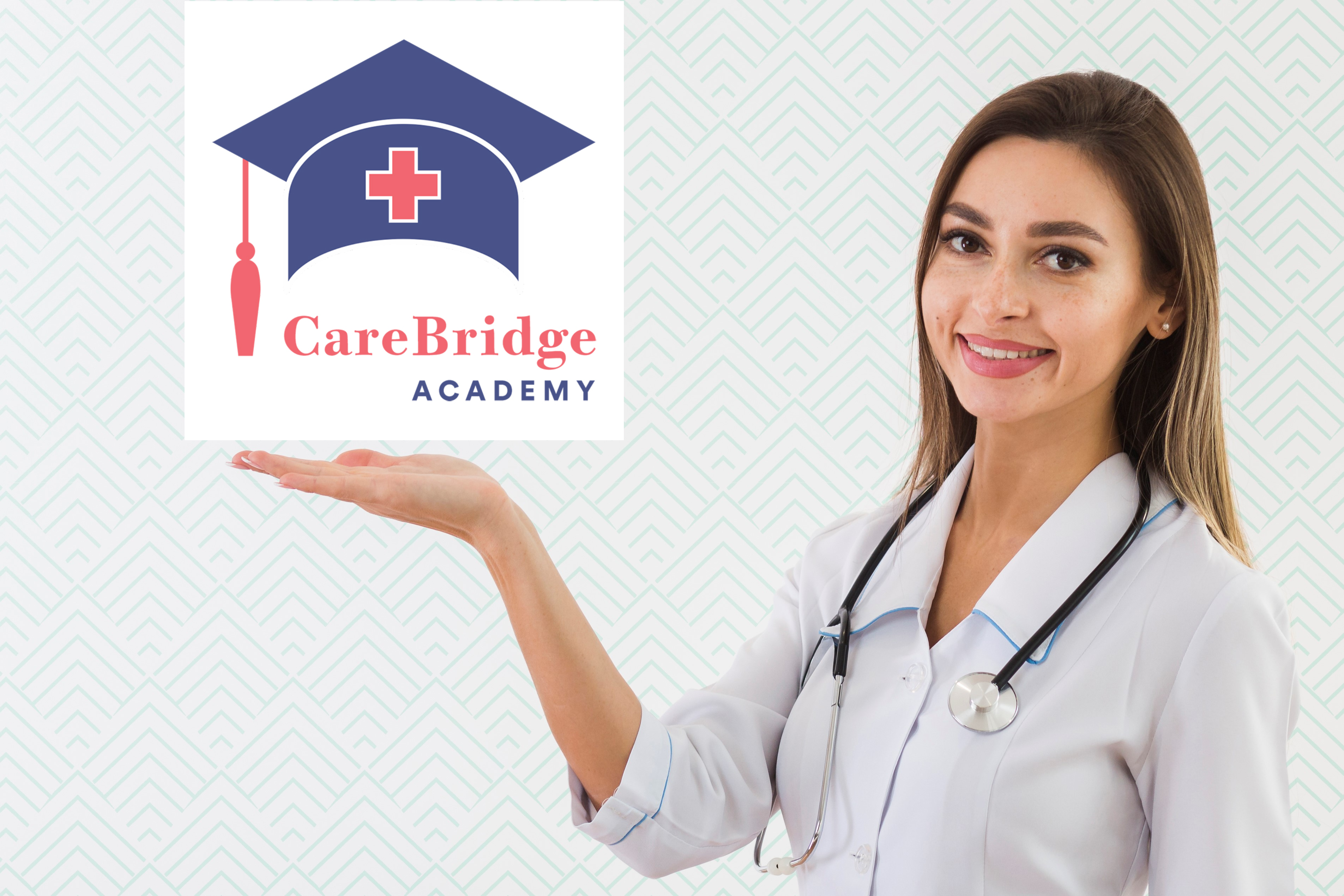 become a CNA in Philadelphia