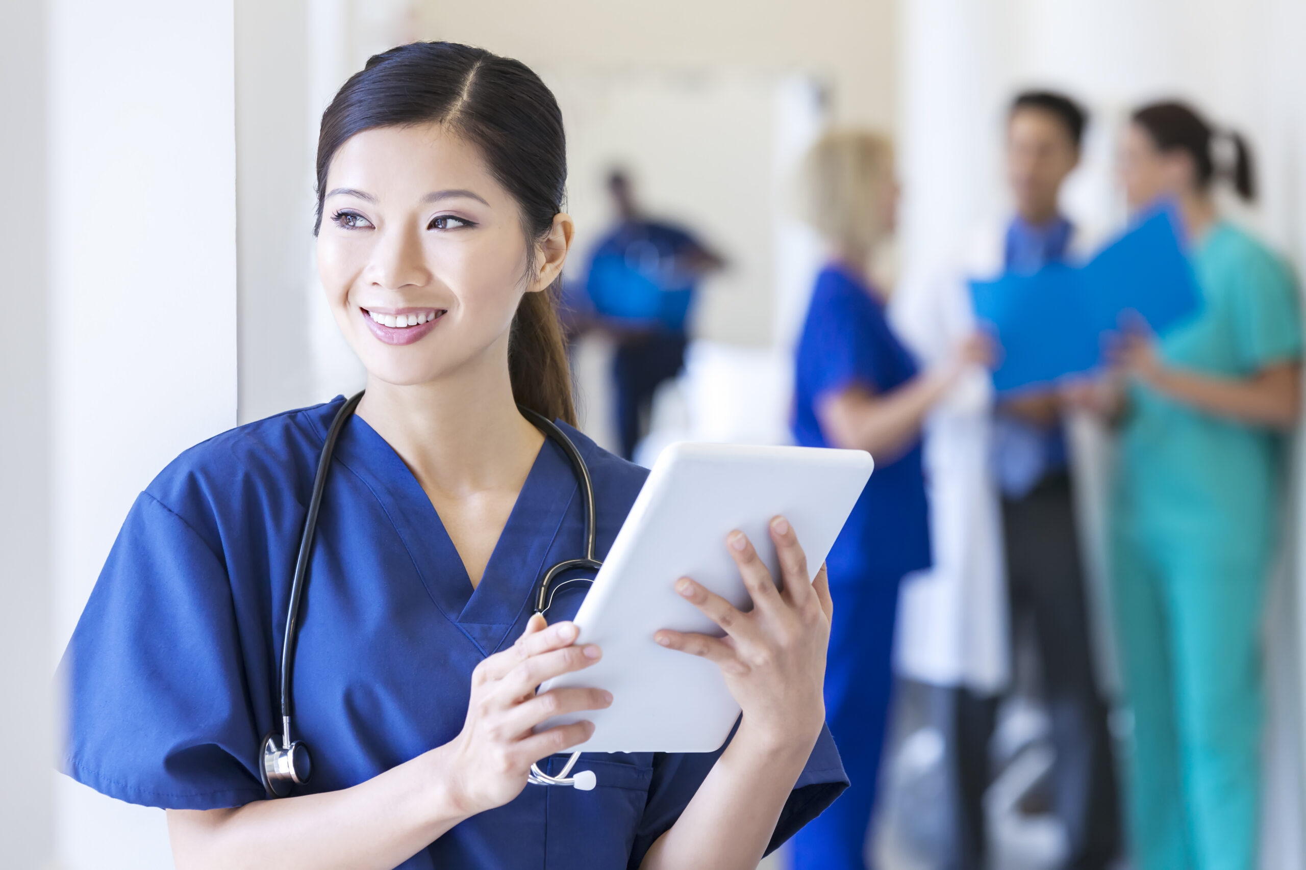 nursing assistant in Pennsylvania
